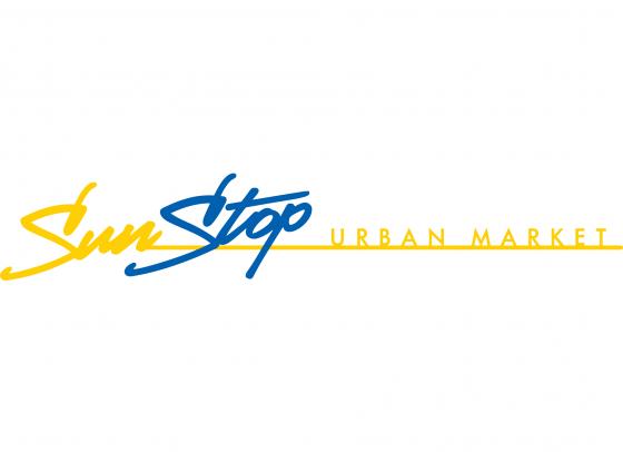Sun Stop Urban Market