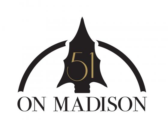 501 on Madison