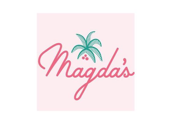 Magda's