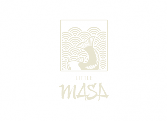 Little Masa