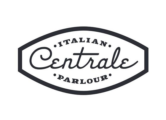 Centrale Italian