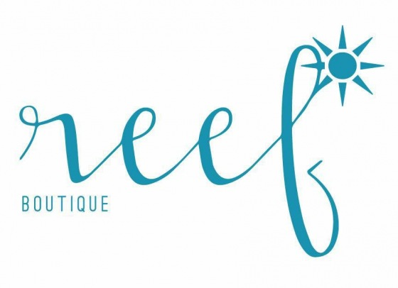 Reef Boutique