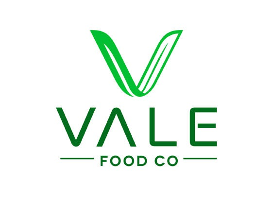 Vale Food Co.